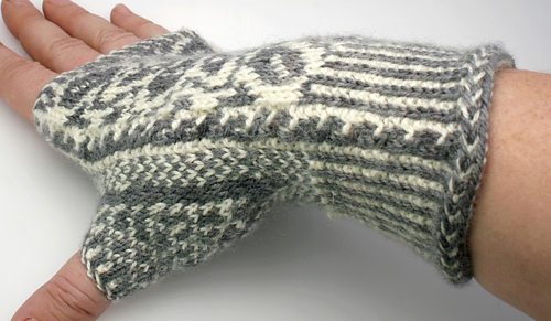 Mitten_side_view_original_medium