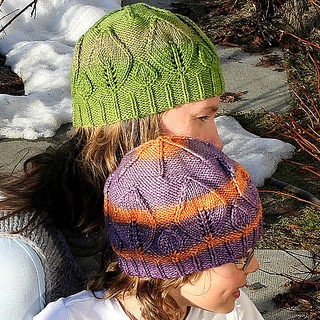 Leafy_hat_small2