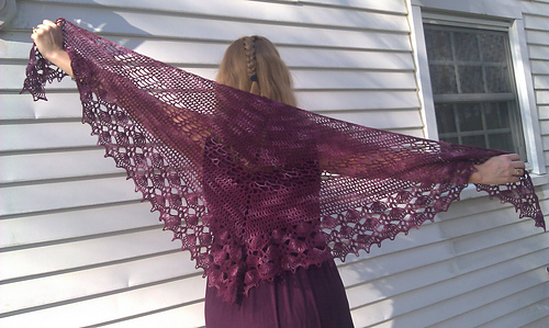 Summer_breeze_plum_shawl_medium