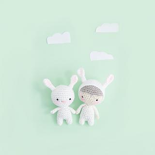 Bunny_small2