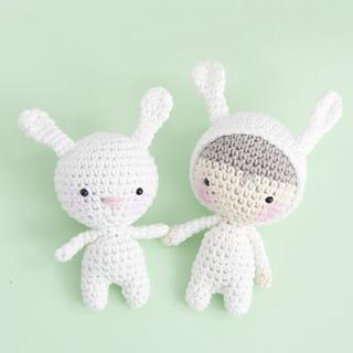 Bunnies1200_small2
