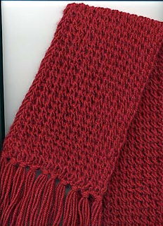 Red-ripple_effect_scarf_small2