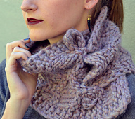Cowl_corners_small_best_fit