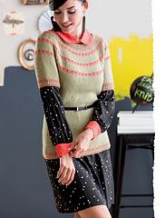 The_art_of_slip-stitch_knitting_-_koketka_sweater_beauty_image_small
