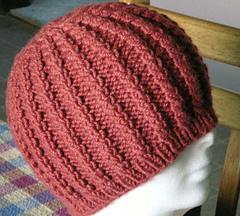 Twisted_rib_hat_2_small