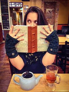Bookmitts_small2
