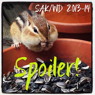 2013_spoiler_small2