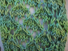 Blue_green_scarf_2_small