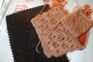 Collection_knit_swatch_small2