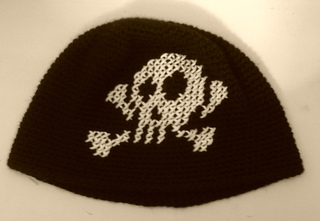 Skullhat_small2