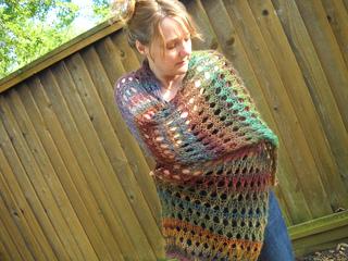 Three_way_shawl_colors_small2