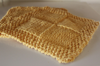 March2014sunnydayswashcloth_003_small2