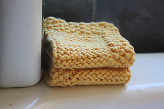 March2014sunnydayswashcloth_009_small2