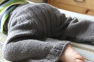 Originalknitsjan2015_014_small2