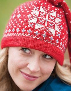 Inger_ski02_small2