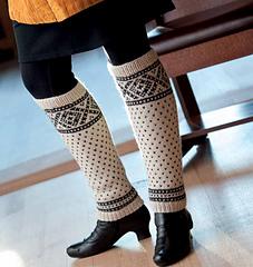 Telemark_leg_warmers_small