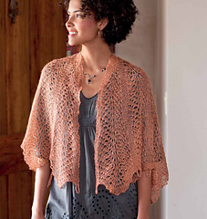 Tama_bead-trimmed_seashell_shawlette_small
