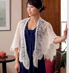 Warrior_wings_cinched-edge_shawl_small