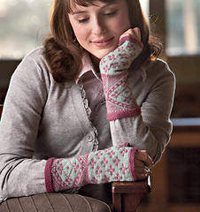Abigail_hand_warmers_small