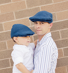 Driver_s_cap_adult_and_child_1__2__small