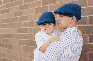 Driver_s_cap_adult_and_child_3_small2