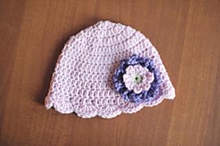 Loopsy_daisy_flapper_hat_am_small2