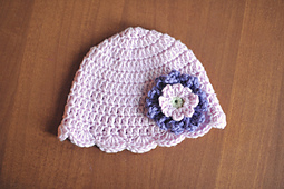 Loopsy_daisy_flapper_hat_am_small_best_fit