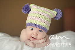 Square_star_stitch_hat_3_andrea_marie_small_best_fit