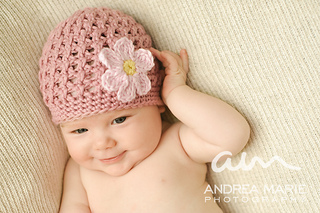 Textured_beanie_1_andrea_marie_small2