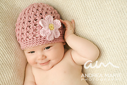 Textured_beanie_1_andrea_marie_small_best_fit