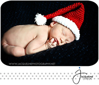 Dear_santa_hat_jq_small_best_fit