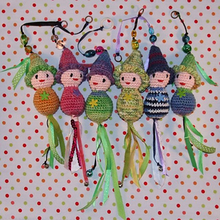 Dreamland_dangles_small2