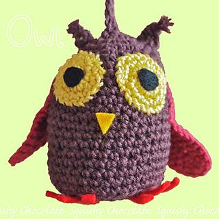 Christmas_owl_small2