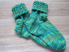 Kroy_socks_small