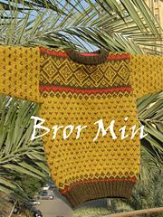 Broren_min_small