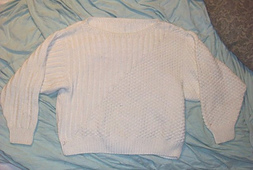 Cotton_boat_sweater_small_best_fit