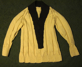 Zippered_tunic_sweater_small2
