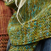 Trailblazer_-_easyknits_ziplight_in_earthern_-_detail_small_best_fit