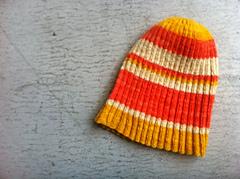 Koigu_hat_small