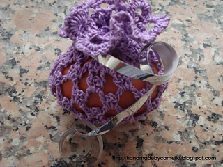 Liitle_egg_bag_crochet__1_small2