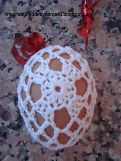 Liitle_egg_bag_crochet_3_1_small2