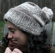Hat3crop_small_best_fit