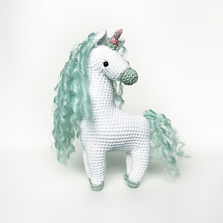 Unicorn_final_1_small2