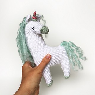 Unicorn_final_5_small2