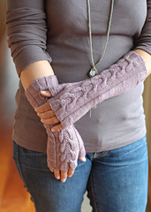 Sorinfingerlessgloves