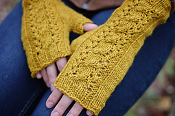 Adaremitts_0946-web_small_best_fit