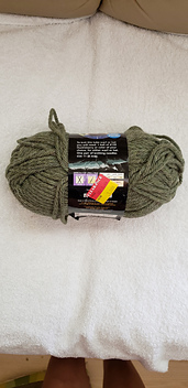 Ravelry: Lion Brand Wool-Ease Chunky