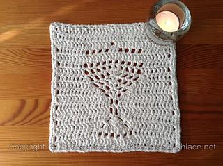 Menorah-eyelet-crochet-photo_small2