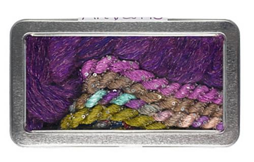 Sasbox_purplevelvet_medium