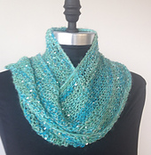 Glitterycowl_small_best_fit